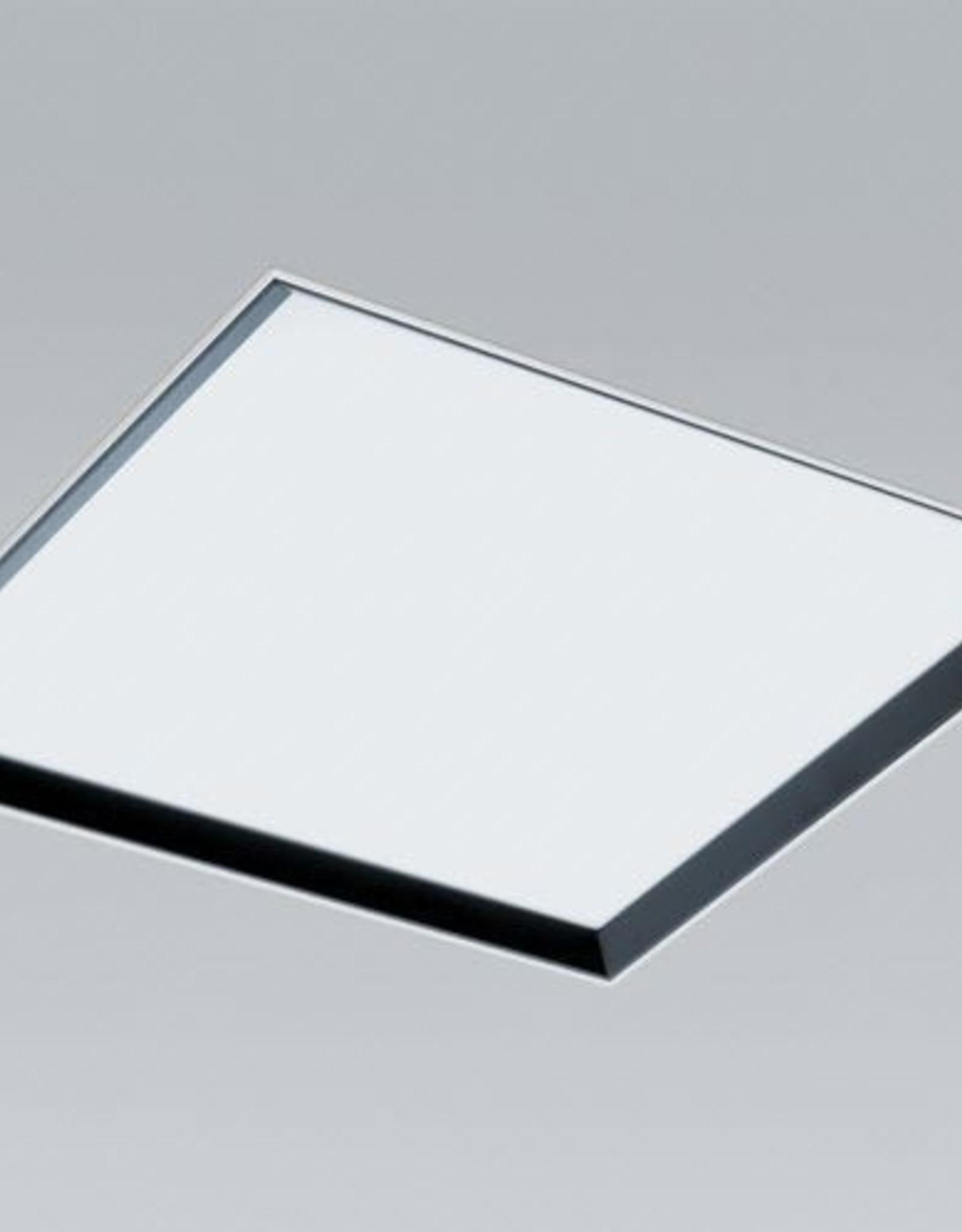 Shadow Light 60R ES-E 4x24W alu