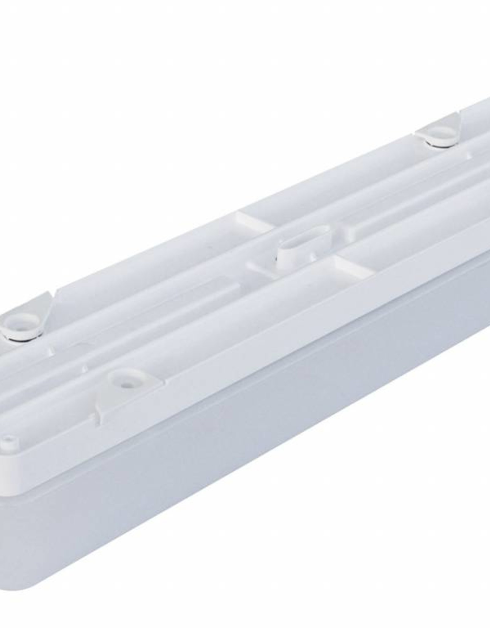 Linea 1.4ft 4400/840 DALI M1h