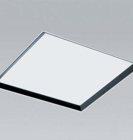 Shadow Light 60R ES-E 4x24W black