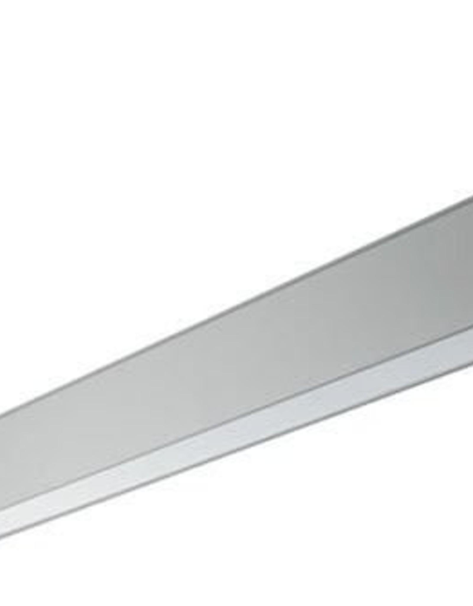 Light Runner 148 S ES-E