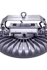 watts ON watts ON Bay GEN 2 - 14101lm