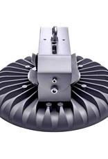 watts ON watts ON Bay GEN 2 - 21465lm -1-10V