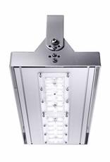 watts ON watts ON Powerflex 03 - 8240 lm