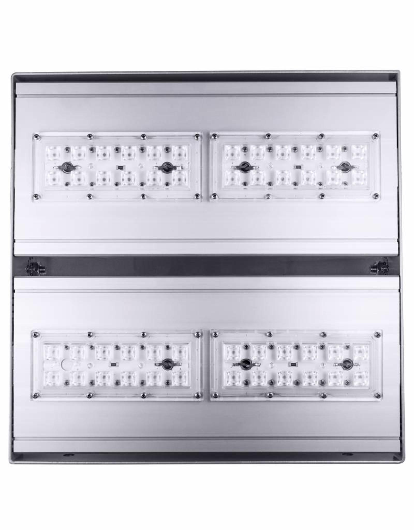 watts ON watts ON Powerflex 02 - 19807 lm
