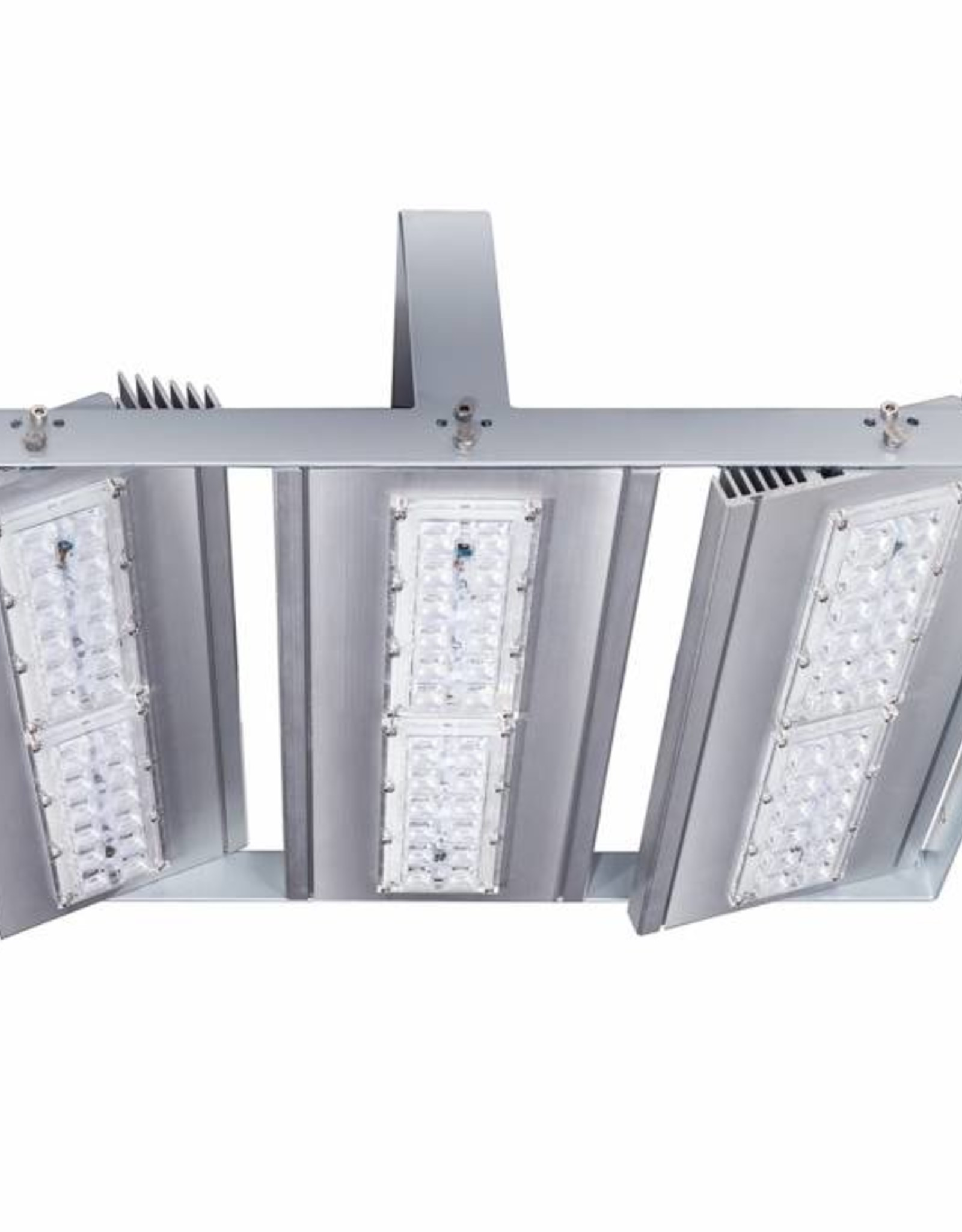 watts ON watts ON Powerflex 01 - 34411 lm