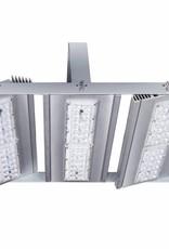 watts ON watts ON Powerflex 01 - 27336 lm