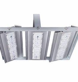 watts ON watts ON Powerflex 01 - 24212 lm