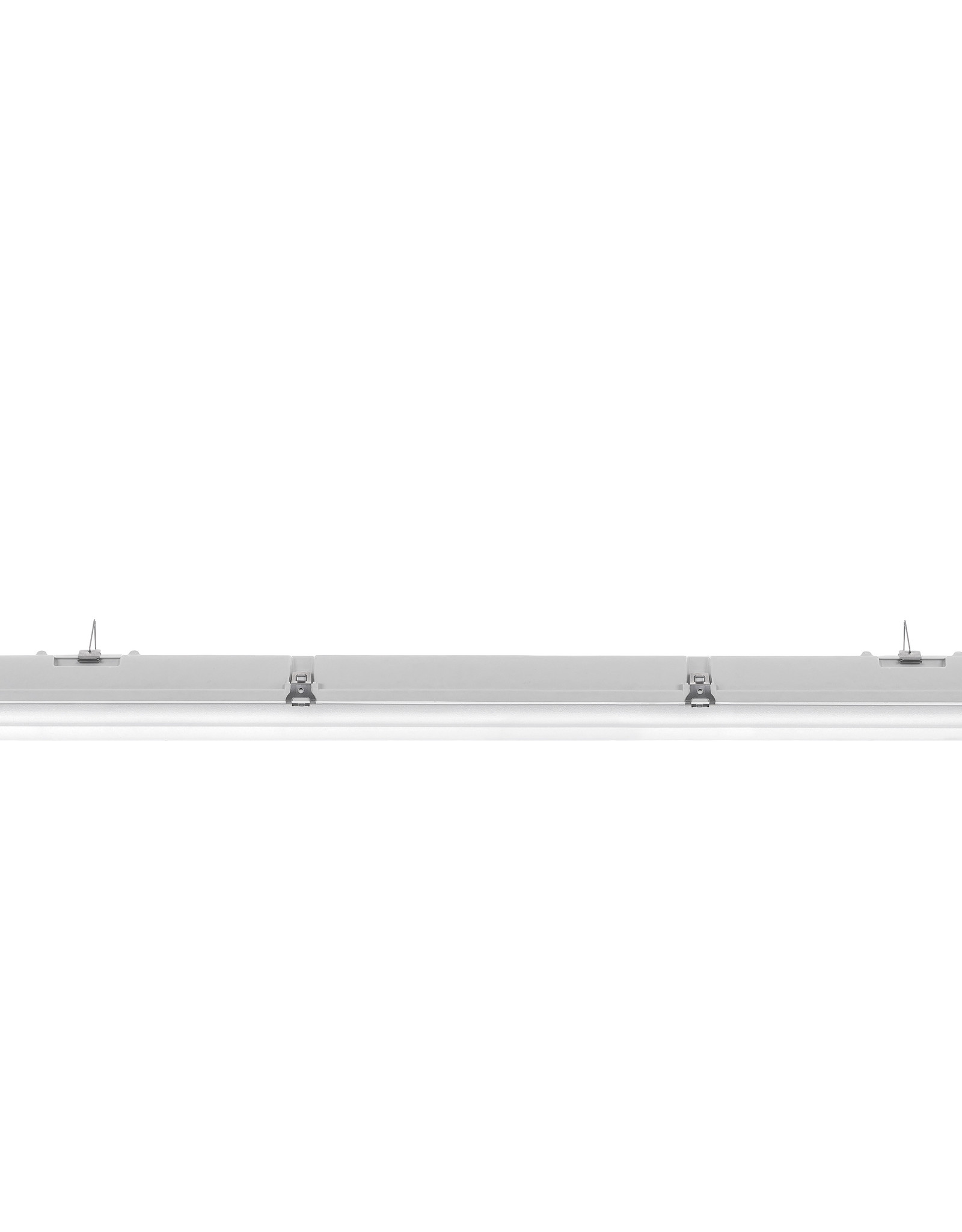 LUXON LED INDUSTRIAL: LED 5.0 Medium