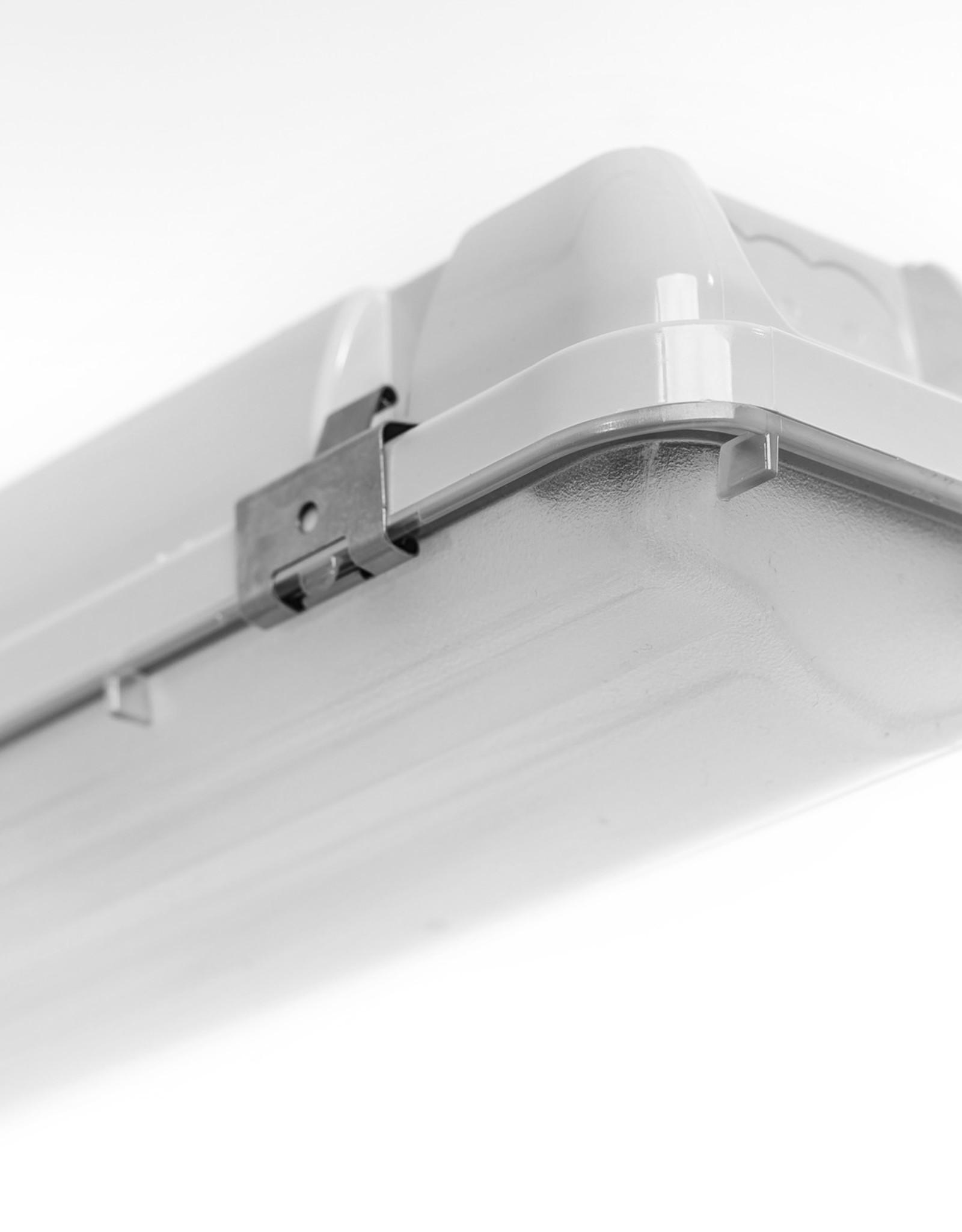 LUXON LED INDUSTRIAL: LED 5.0 Plus
