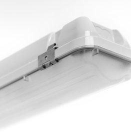 LUXON LED INDUSTRIAL: LED 5.0 Max