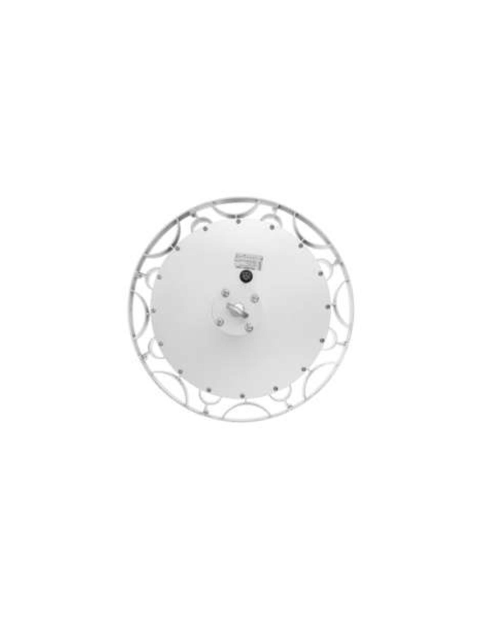 LUXON LED HIGHBAY : LED 3.0 I