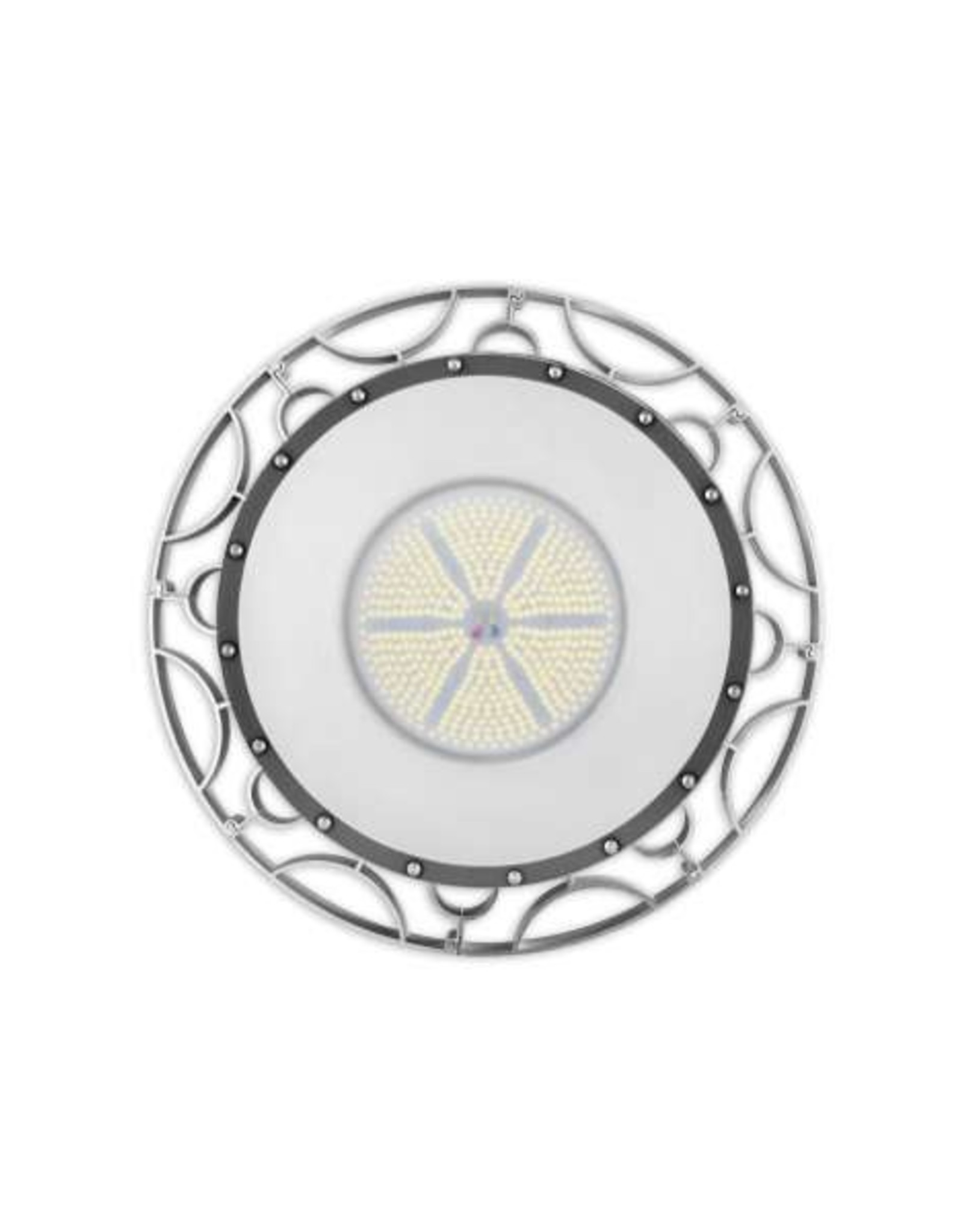 LUXON LED HIGHBAY : LED 3.0 II