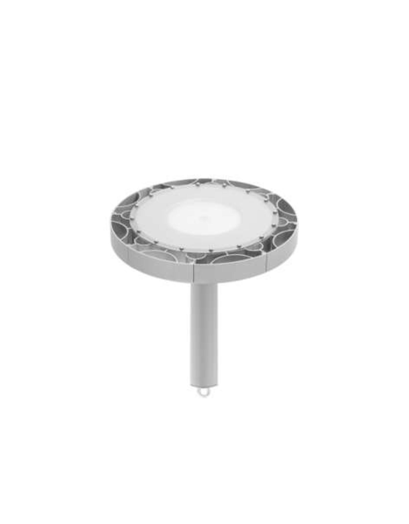LUXON LED HIGHBAY : LED 3.0 III