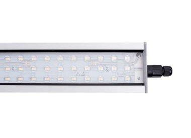 ULTIMA:LED 2.0
