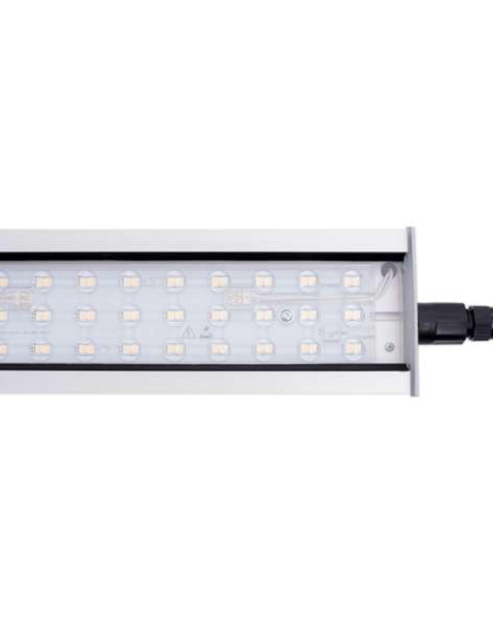 LUXON LED ULTIMA:LED 2.0 I