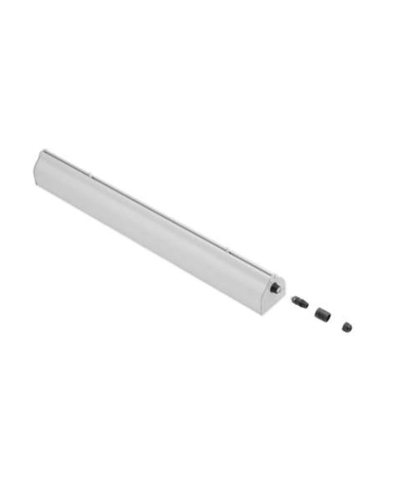 LUXON LED ULTIMA:LED 2.0 III