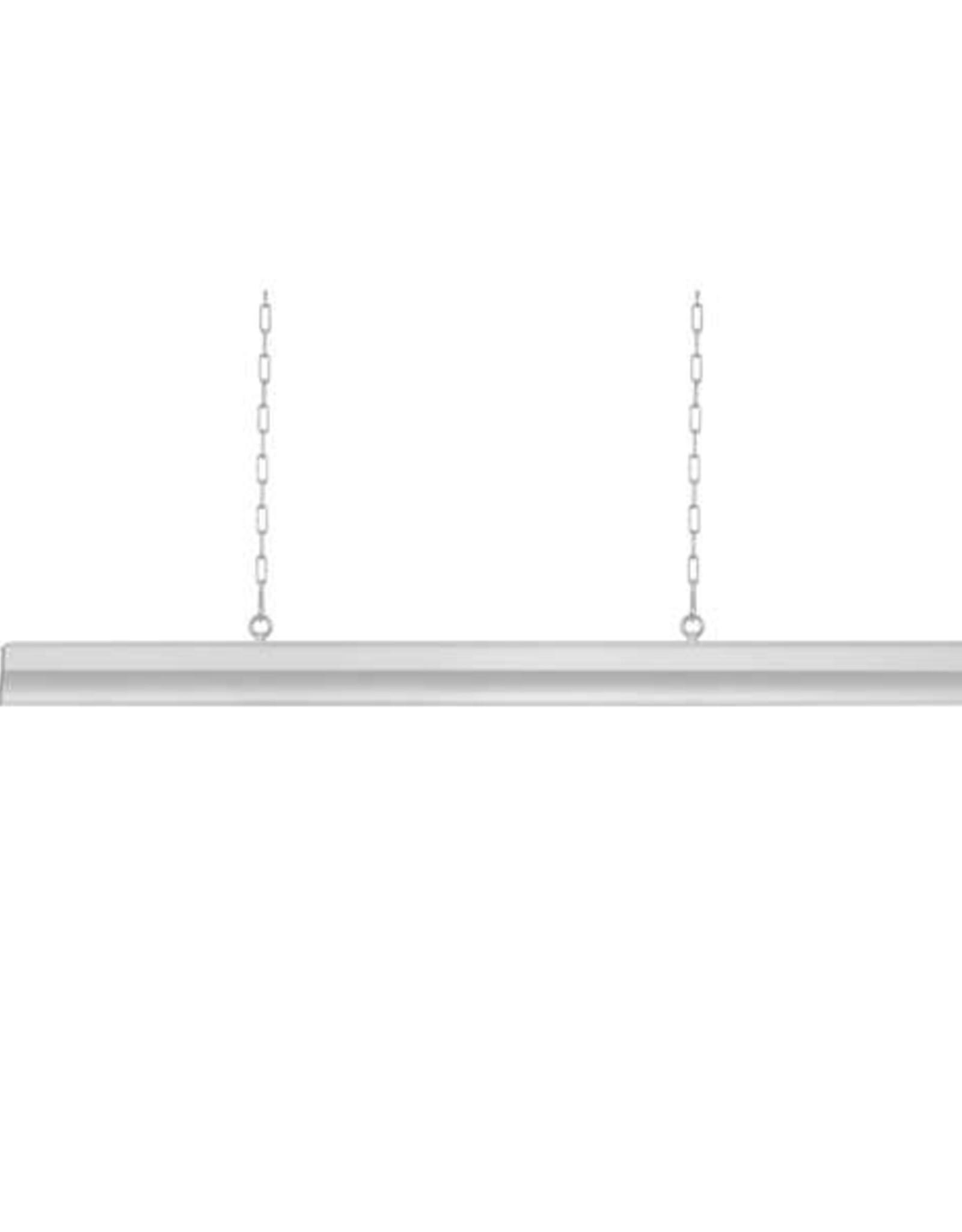 LUXON LED HIGHLINE:LED II