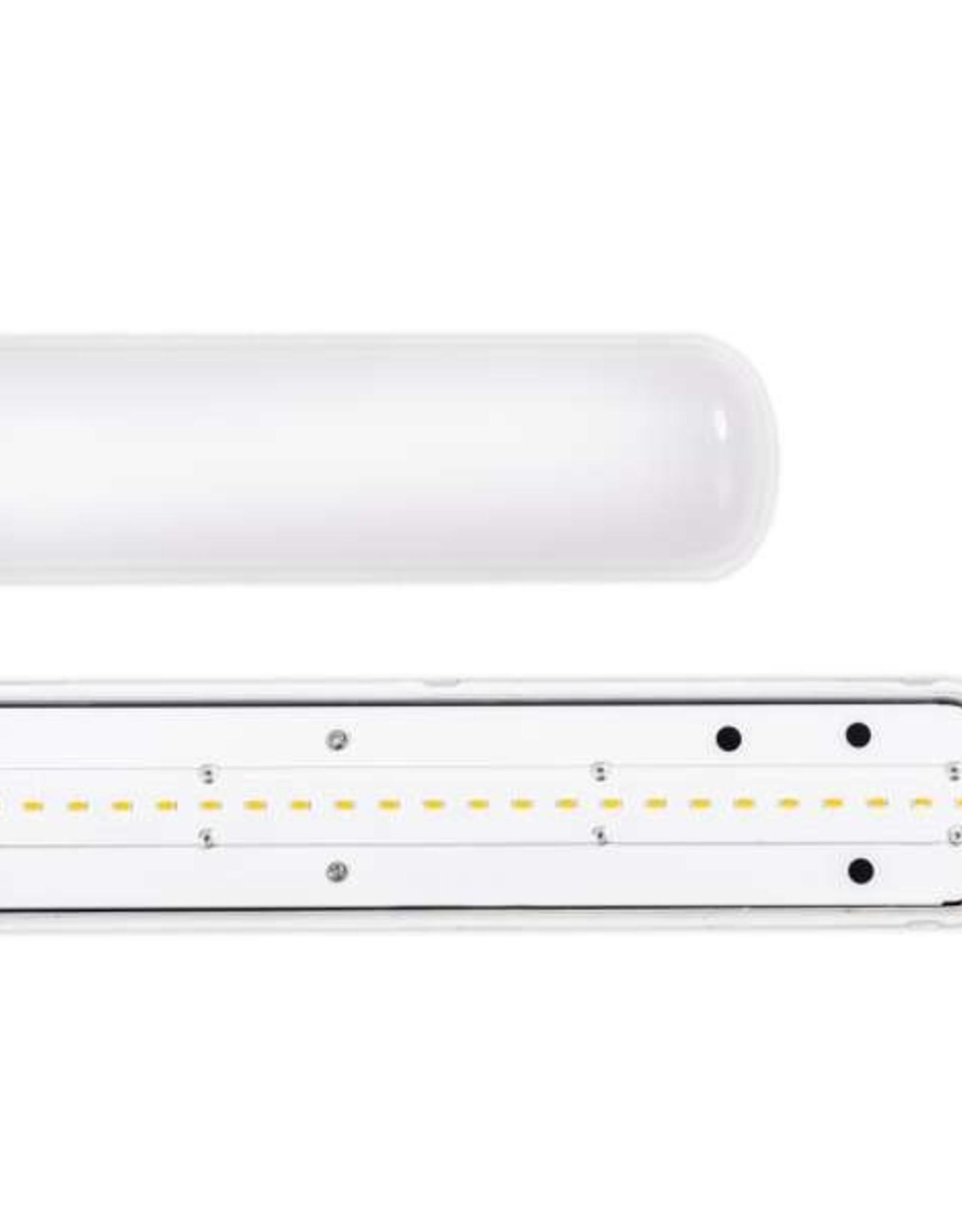 LUXON LED BALTIC:LED 3.0 MEDIUM