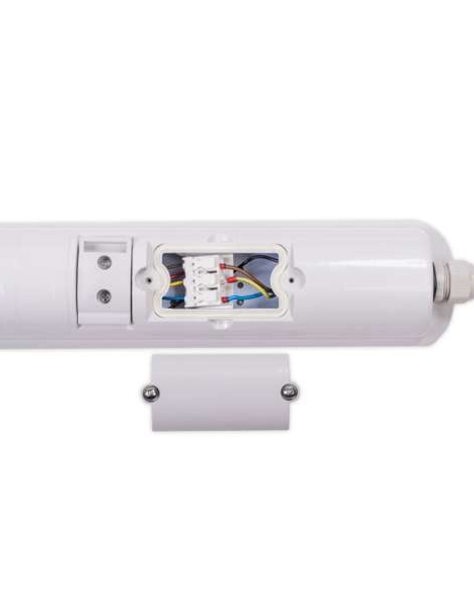 LUXON LED BALTIC:LED 3.0 PLUS