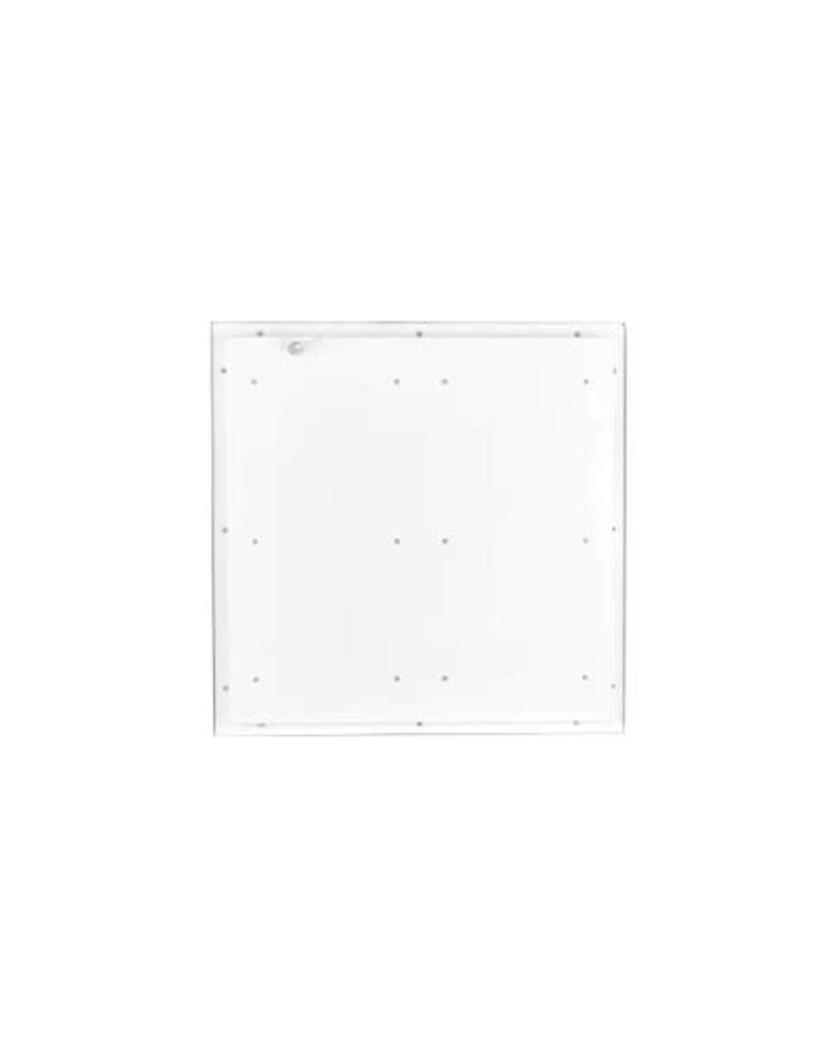 LUXON LED SMART:LED CLEAN 2.0