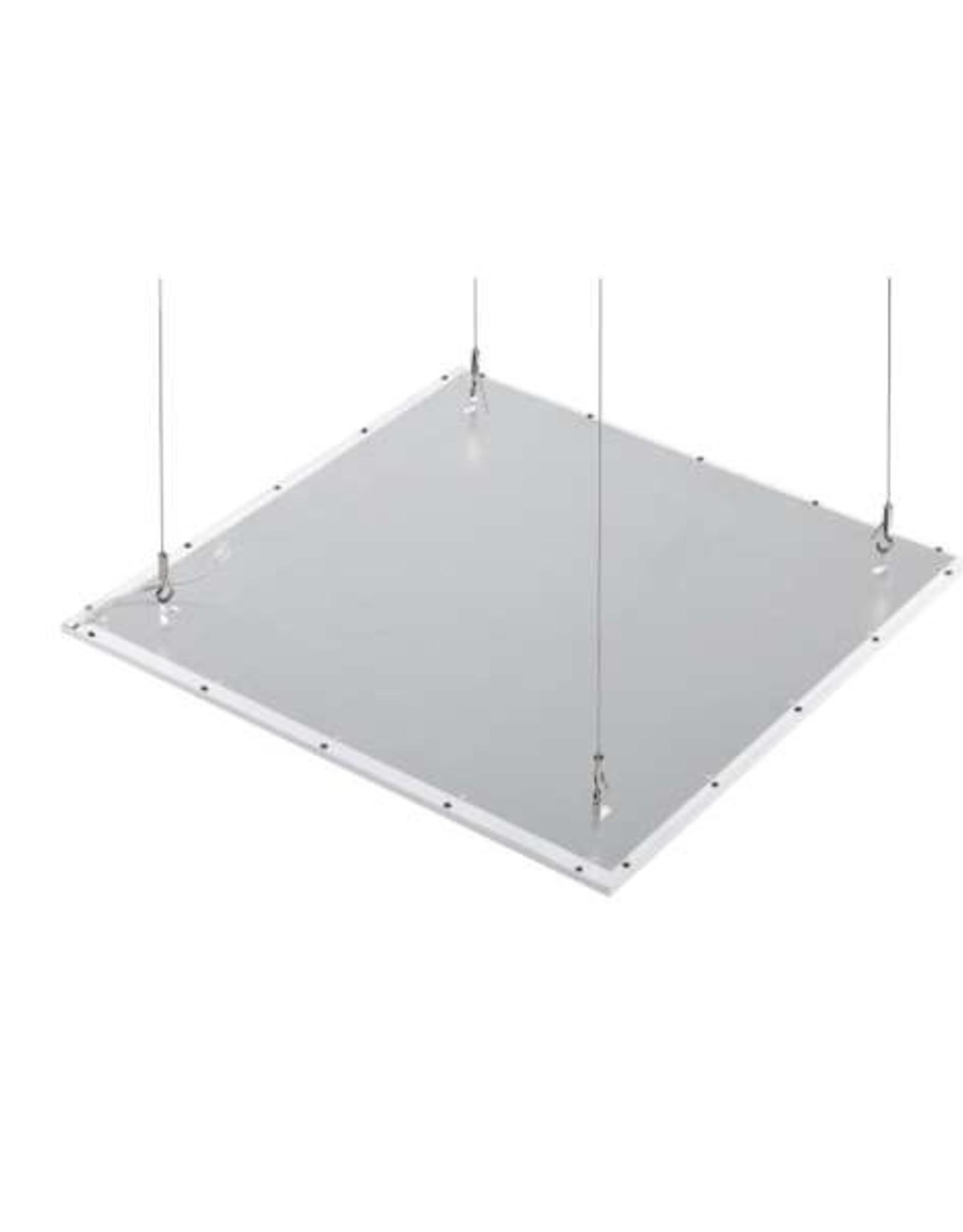 LUXON LED EDGE:LED 2.0