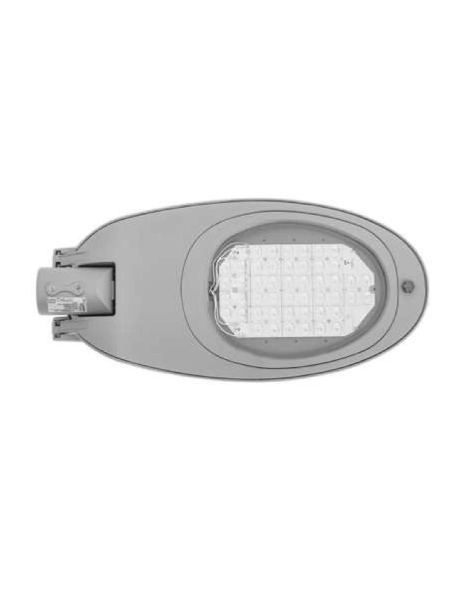 LUXON LED CORDOBA:LED 2.0 BASIC V