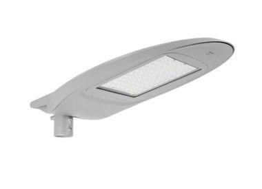 TOLEDO:LED BASIC