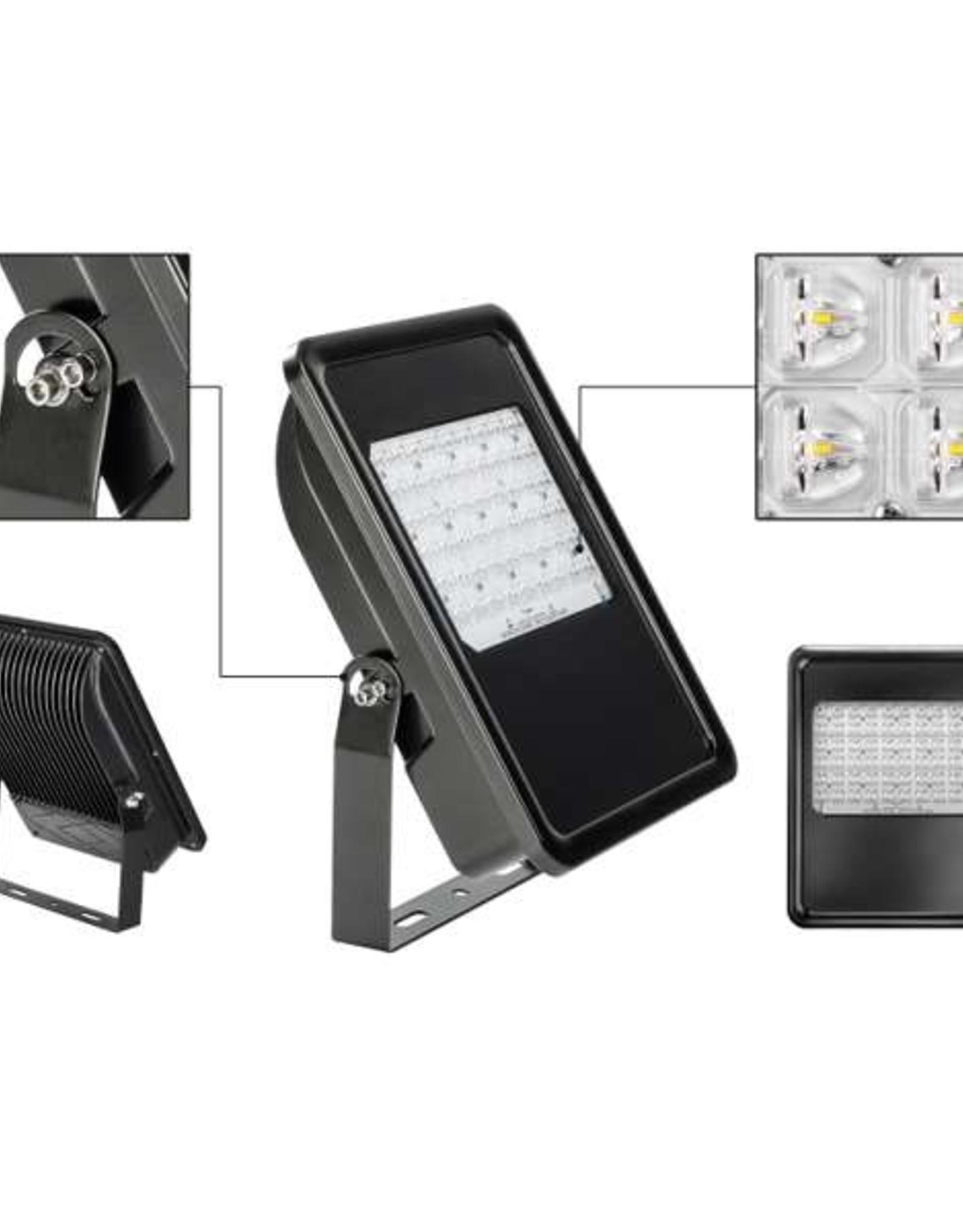 LUXON LED SKYLIGHT:LED 3.0 I