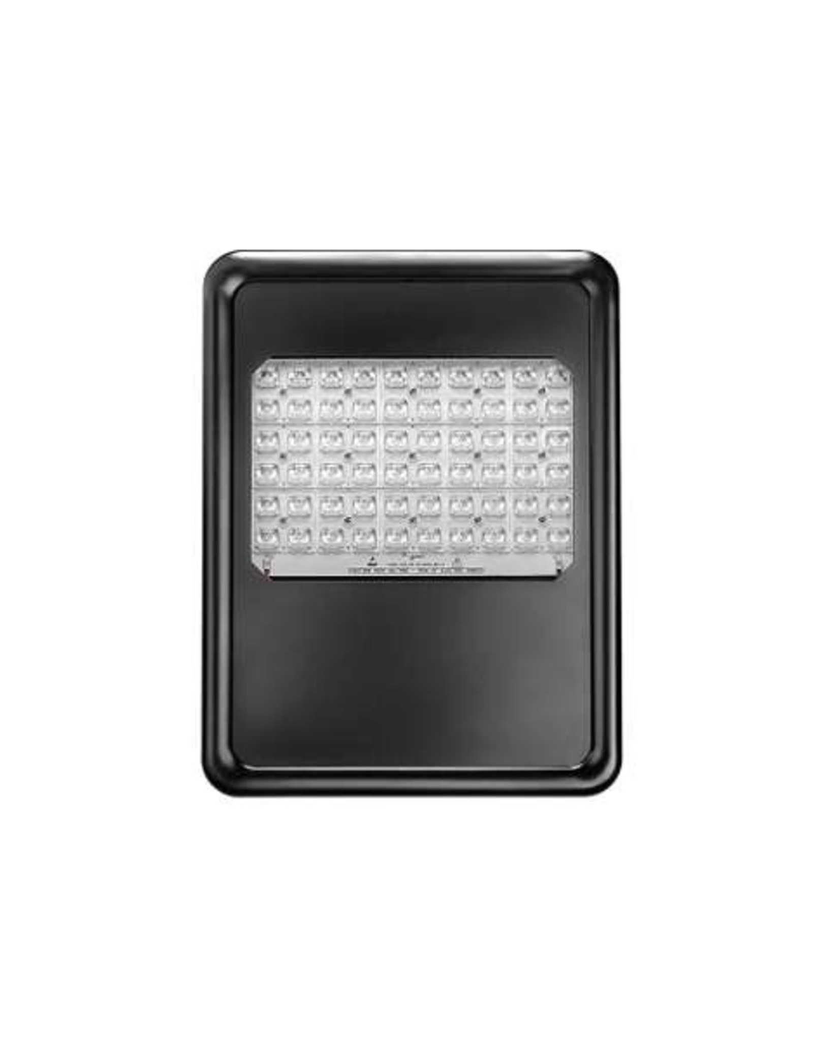 LUXON LED SKYLIGHT:LED 3.0 II