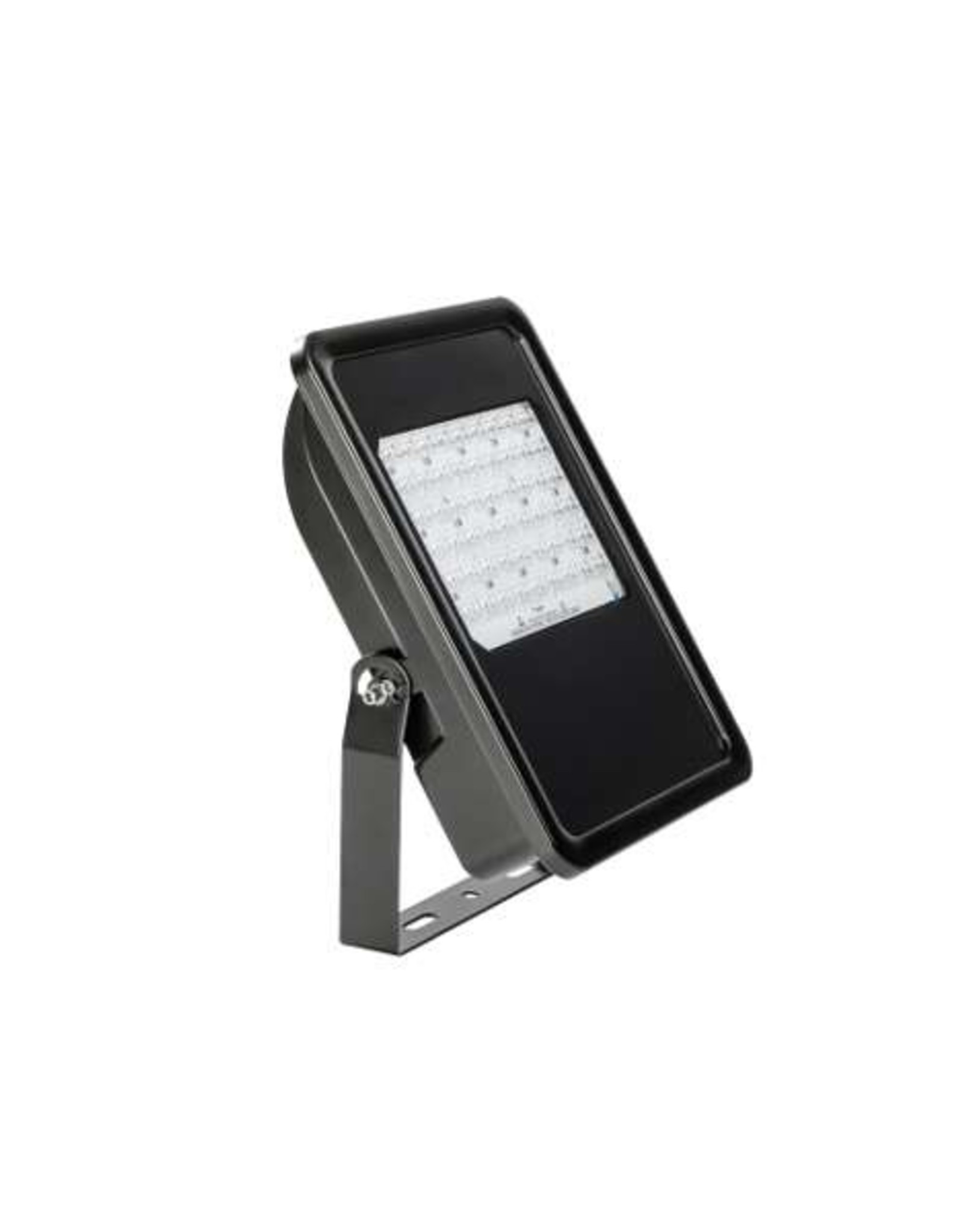 LUXON LED SKYLIGHT:LED 3.0 IV