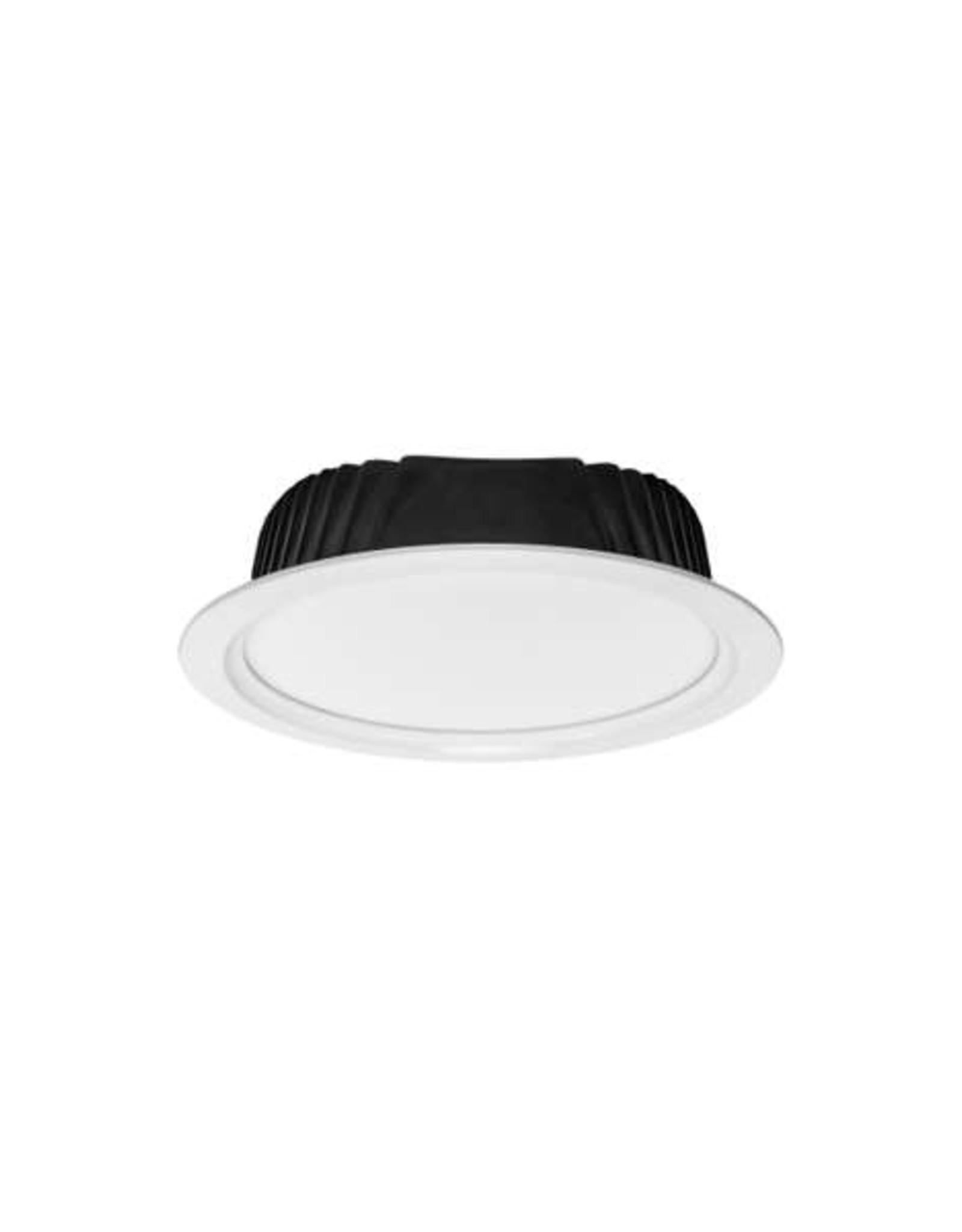 LUXON LED DOWNLIGHT:LED RC 2.0 II - 2750 lm