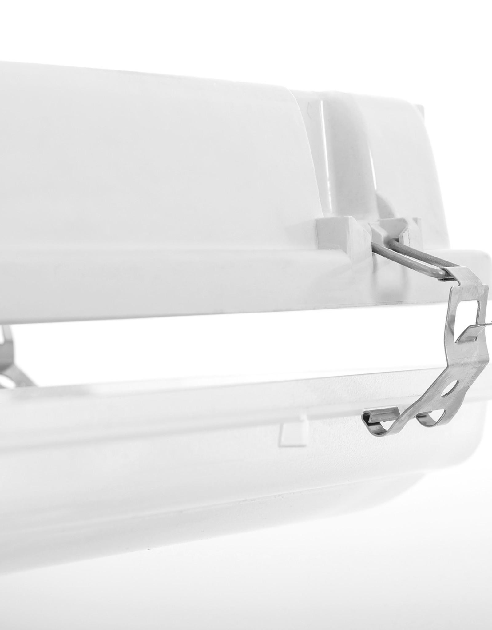 LUXON LED INDUSTRIAL: LED 5.0 BASIC Plus