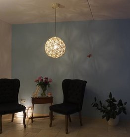 Lamp Fukuoka Standaard