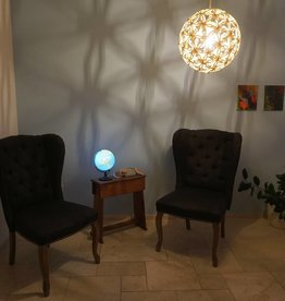 Lamp Nagoya Standaard  Bouwpakket