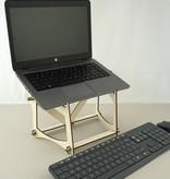 Laptop Standaard normaal