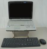 Laptop Standaard groot