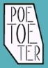 Poetoeter