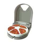Petsafe  Automatische voerbak voor vijf maaltijden