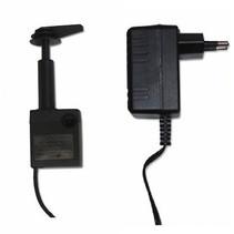 Vervangpomp en adapter voor Drinkwell mini