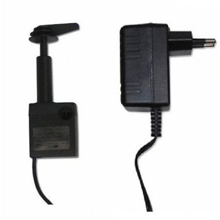 Petsafe  Vervangpomp en adapter voor Drinkwell mini