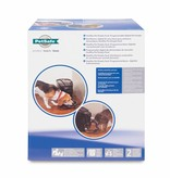 Petsafe  Healthy Pet Simply Feed 12-Meal Automatic Pet Feeder