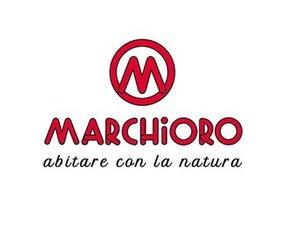 Marchioro