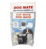 Catmate Magneethanger 258 voor honden
