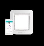 Sureflap Microchip Huisdierluik Connect