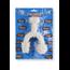 Dinobone Wishbone  kluif medium