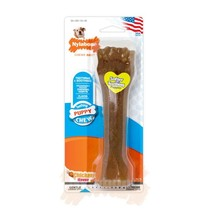 Puppy Chew Bone maat XL