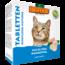 Biofood Anti vlooien snoepjes naturel voor de kat