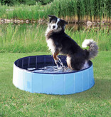Trixie Hondenzwembad 160 × 30 cm