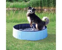 Hondenzwembad 120 × 30 cm
