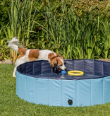 Trixie Hondenzwembad 120 × 30 cm